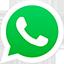 Whatsapp Lotvs