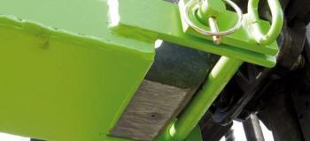 Prolongador de garfo para empilhadeira preço